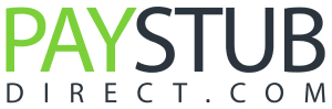 PayStub Direct